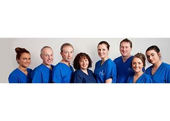 Select Orthodontics