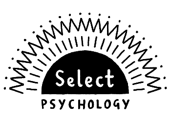 Select Psychology