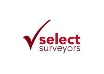 Select Surveyors Ltd.