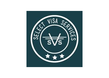 Select Visa Services