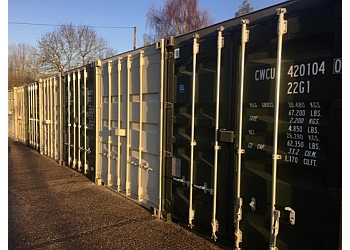 3 Best Storage Units in Norwich, UK - Expert Recommendations