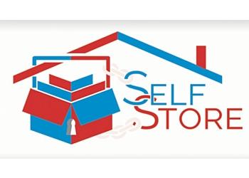 SelfStore  Ltd.