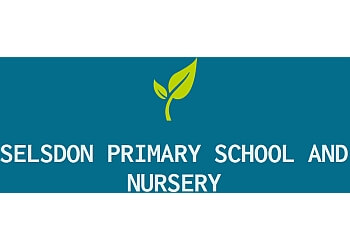Selsdon Primary and Nursery School