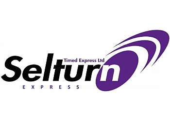 Selturn Express Ltd.