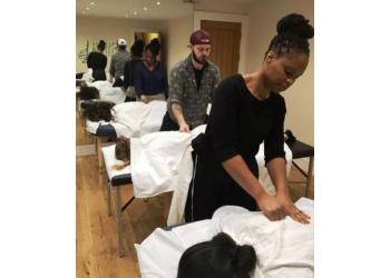 Senbisa Massage Therapy
