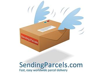SendingParcels.com