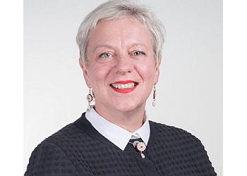Seona Myerscough - GARDNER LEADER LLP