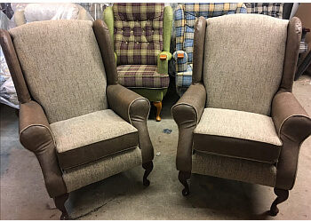 Seren Upholstery Services