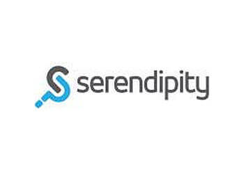 Serendipity Online Marketing Ltd.
