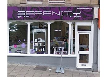 Serenity Beauty & Hair