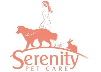 Serenity Pet Care
