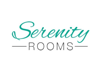 Serenity Rooms