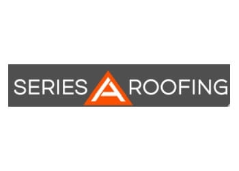 Series A Roofing Ltd.