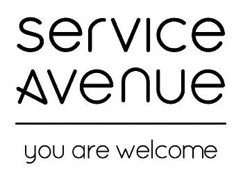 Service Avenue