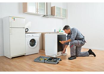 Servicepoint (Norwich) Ltd.