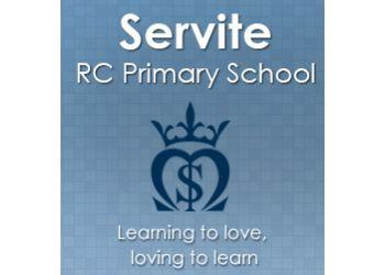 Servite Roman Catholic Primary School