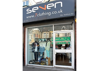 Seven Clothing