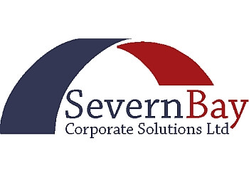 SEVERN BAY CORPORATE SOLUTIONS LTD.