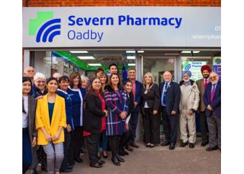 Severn Pharmacy