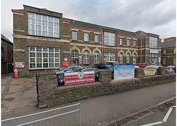 Severn Primary School