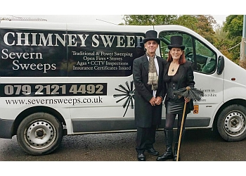 3 Best Chimney Sweeps in Gloucester, UK - Top Picks August 2019