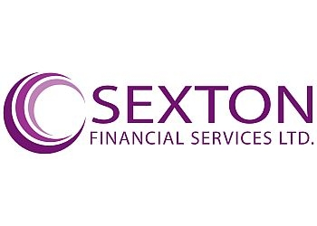 Sexton Financial Services Ltd.