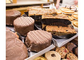 Sexton's Village Bakery