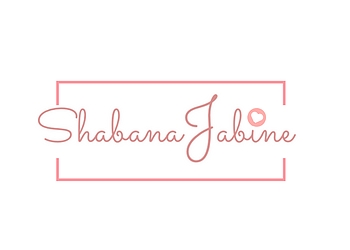 Shabana Jabine
