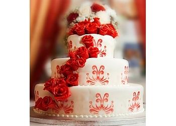 Shabz Cakes