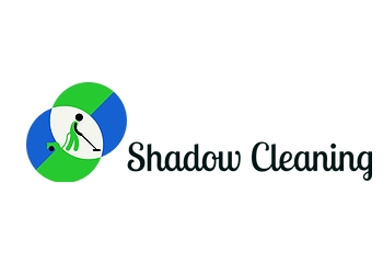 Shadow Cleaning
