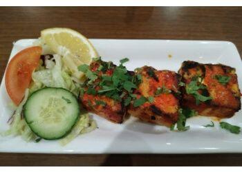 Shahi Masala