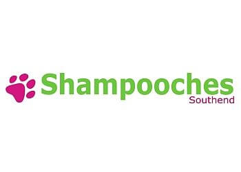 Shampooches Southend