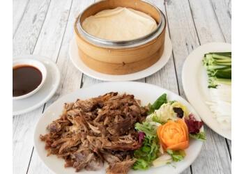 Shanghai Papa Restaurant