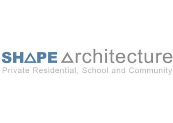 Shape Architecture