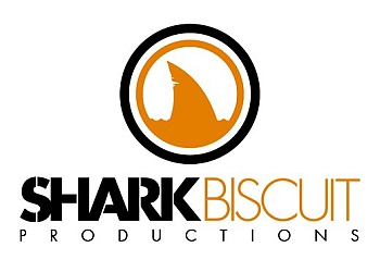 Shark Biscuit Productions