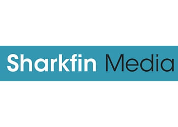 Sharkfin Media Ltd.