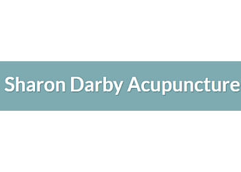 Sharon Darby Acupuncture