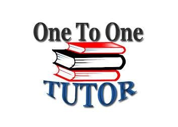 Sharon King Private Tuition - One to One Tutor