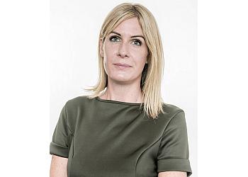 Sharon Lockwood - Howells Solicitors