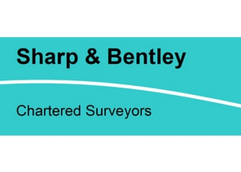 Sharp & Bentley Ltd.