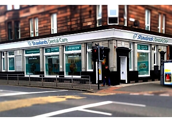 Shawlands Dental Care