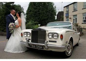 Shaw's of Rochdale