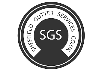 Sheffield Gutter Services
