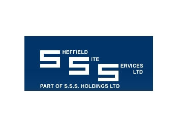 Sheffield Site Services Ltd.
