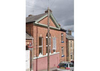 Sheffield Yoga Centre