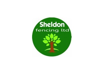 SHELDON FENCING