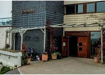 Sheldrakes Restaurant