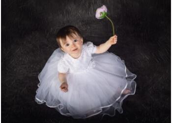 Shelley Pixley Photography