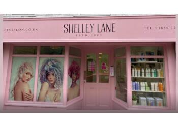 Shelley's Salon