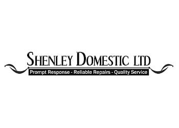 Shenley Domestic Ltd.